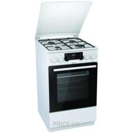 Gorenje K 5341 Wj купить в киеве сравнить цены на плиты