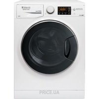 Фото Hotpoint-Ariston RSPG 723 D