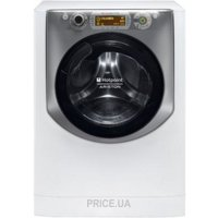 Фото Hotpoint-Ariston AQD 1071 D69