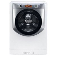 Hotpoint-Ariston AQ114D 697 DEU B