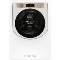 Фото Hotpoint-Ariston AQD 1171D 697ID