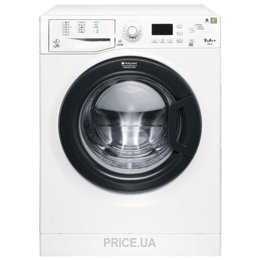 Фото Hotpoint-Ariston WMG 922 B