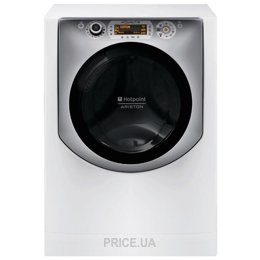 Фото Hotpoint-Ariston AQD 970 D49