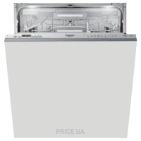 Фото Hotpoint-Ariston HIO 3T123 WFT