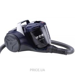 Фото Hoover BR2020 019