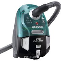 Фото Hoover SL70PET 011