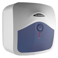 Ariston BLU EVO R 15 U