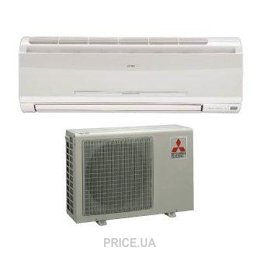 Фото Mitsubishi Electric MS-GA60VB/MU-GA60VB