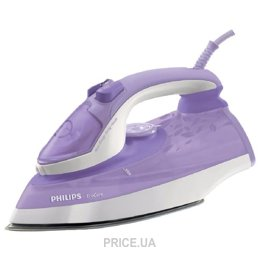 Фото Philips GC3740
