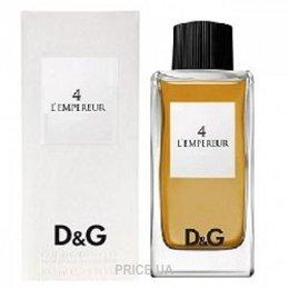 896dd3e7e0c4 Мужская парфюмерия Dolce   Gabbana  Купить в Одессе - Сравнить цены ...