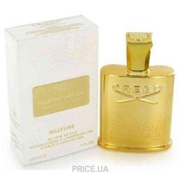 Мужская парфюмерия Creed  Купить в Одессе - Сравнить цены на Price.ua 4e61a2807f4