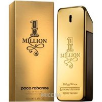 Paco Rabanne 1 Million EDT