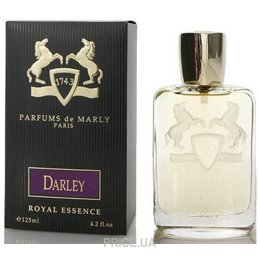 Фото Parfums de Marly Darley EDP