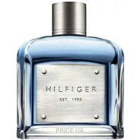 Фото Tommy Hilfiger Est 1985 EDT
