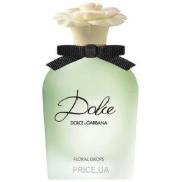 Женская парфюмерия Dolce   Gabbana. Цены в Украине на женские духи ... 54ca8b17017df