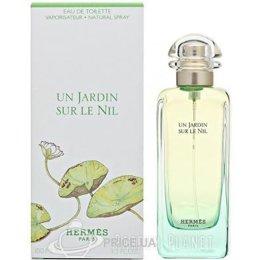 женская парфюмерия Hermes цены в украине на женские духи Hermes и