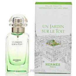 8b519ba8e6b6 Женская парфюмерия Hermes. Цены в Украине на женские духи Hermes и ...