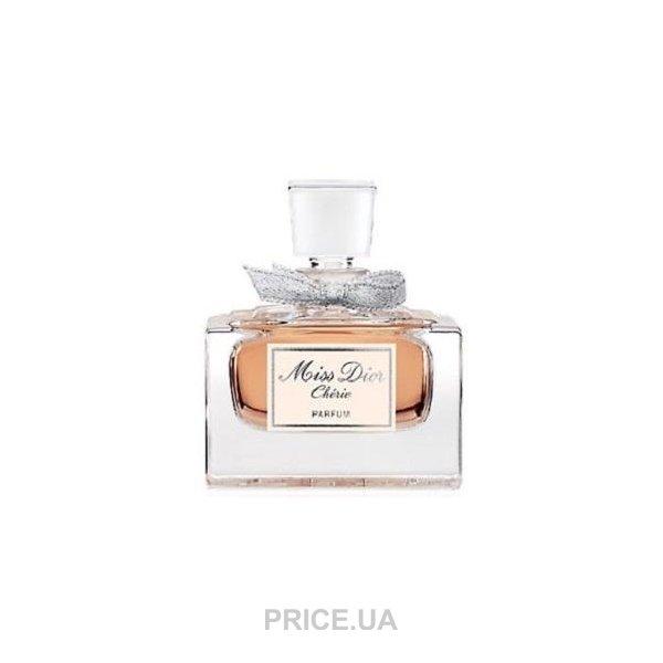 Christian Dior Miss Dior Cherie Parfum  Купить в Украине - Сравнить ... 7aa95c68e1e94