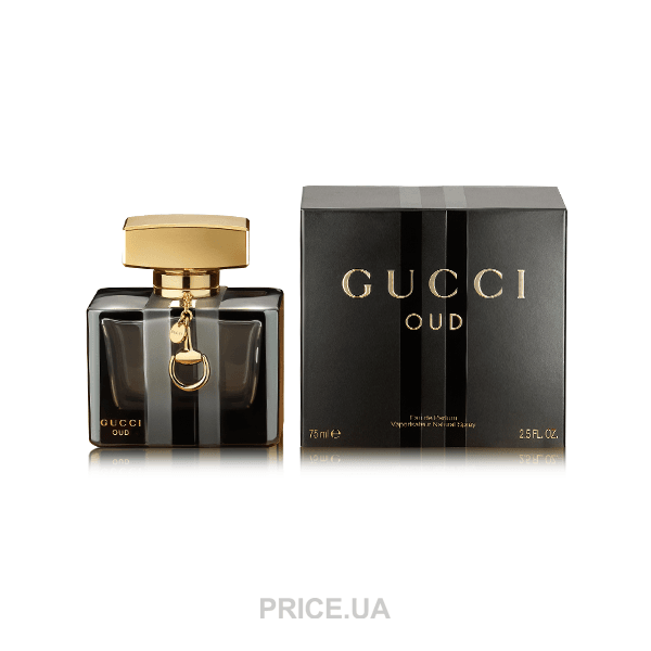 Парфюмированная вода (EDP) Gucci Oud EDP ➔ купить в Киеве ... 2c1a854d627af