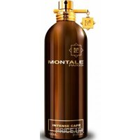 Montale Intense Cafe EDP