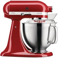 Фото KitchenAid 5KSM185PSEER