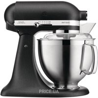 Фото KitchenAid 5KSM185PSEBK