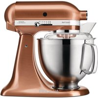 Фото KitchenAid 5KSM185PSECP