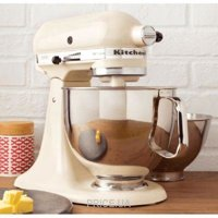 Фото KitchenAid 5KSM175PSEAC