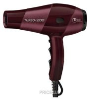 Фото TICO Professional Turbo i200