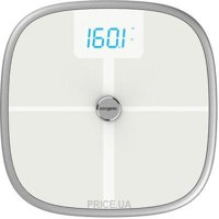 Фото Koogeek Smart Health Scale KS1