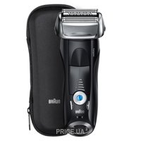 Фото Braun 7842s Series 7