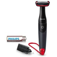 Фото Philips BG105/10