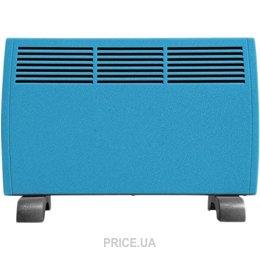 ... Обогреватель, радиатор, конвектор и тепловую завесу Timberk TEC.PS1 МL  10 IN ( 9601198545b
