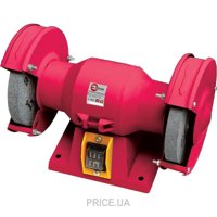 Фото Intertool DT-0806