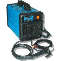 Hobby 150 сварочный аппарат форум ремонт сварочные аппараты