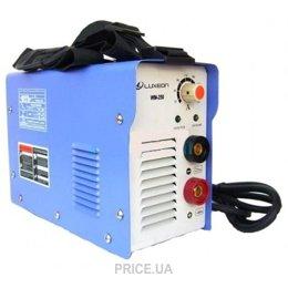 Купить сварочный аппарат чернигов стабилизаторы напряжения 12в 10а схема