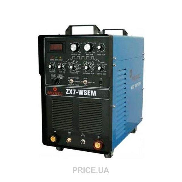 Схема сварочный аппарат mishel аппарат сварочный инверторный и электроды