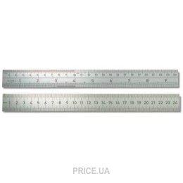 Измерительный, разметочный инструмент BMI: Купить в