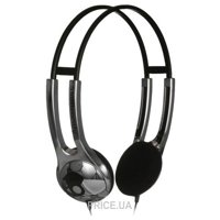 Фото Skullcandy iCon