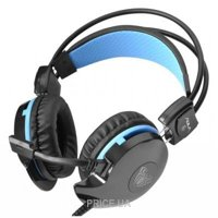 Фото ACME Aula Succubus Gaming Headset