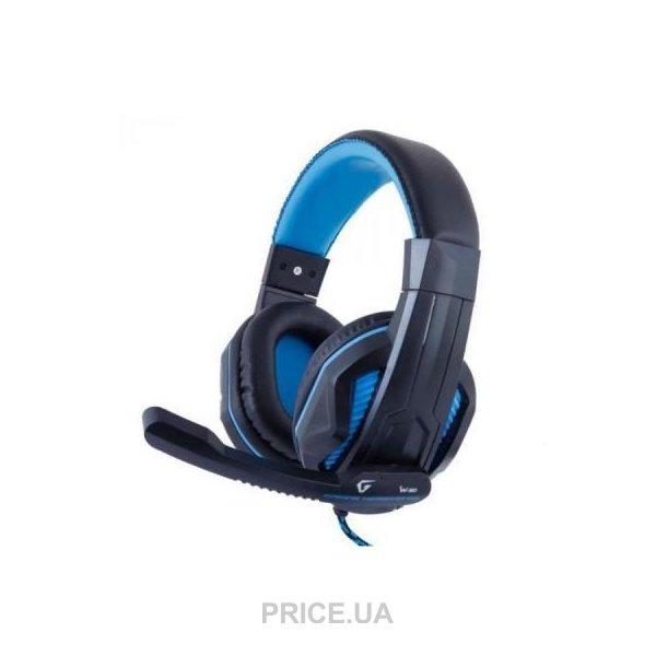 8f052f6fa6e5 Gemix W-360  Купить в Украине - Сравнить цены на наушники   Price.ua