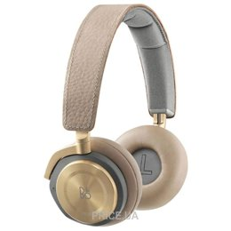 Наушник Наушники Bang & Olufsen BeoPlay H8