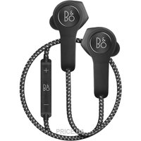 Фото Bang & Olufsen Beoplay H5