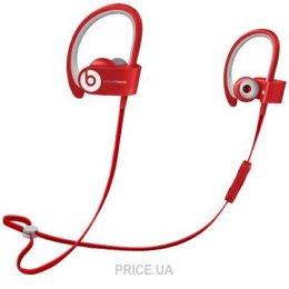 Наушники Beats by Dr. Dre  Купить в Запорожье - Сравнить цены на ... 38645b047f023