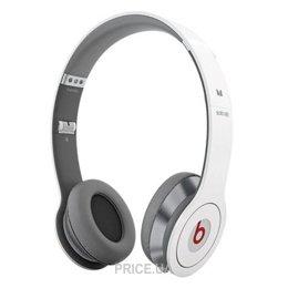 Наушники Beats by Dr. Dre  Купить в Одессе - Сравнить цены на Price.ua 21430dd9adae8