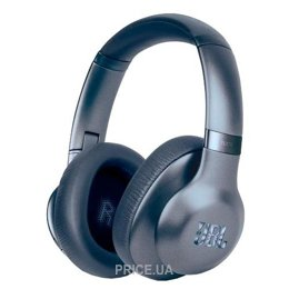 Наушник Наушники JBL Everest Elite 750NC