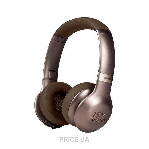 JBL Everest 310  Купить в Украине - Сравнить цены на наушники  e9cbb4e2d353f