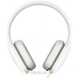 Наушник Наушники Xiaomi Mi Headphones 2
