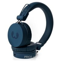 Фото Fresh 'n Rebel Caps Wired Headphone On-Ear Indigo