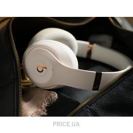 Наушник Наушники Beats by Dr. Dre Beats ST3